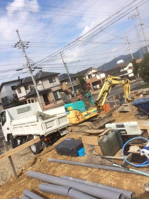 福知山市 住宅ローン